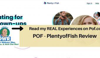 pof.com review