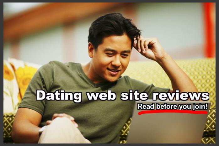 megamates dating