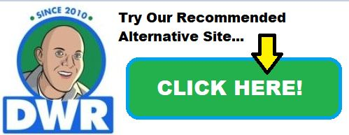 try this site button