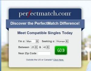 customer reviews about match.com
