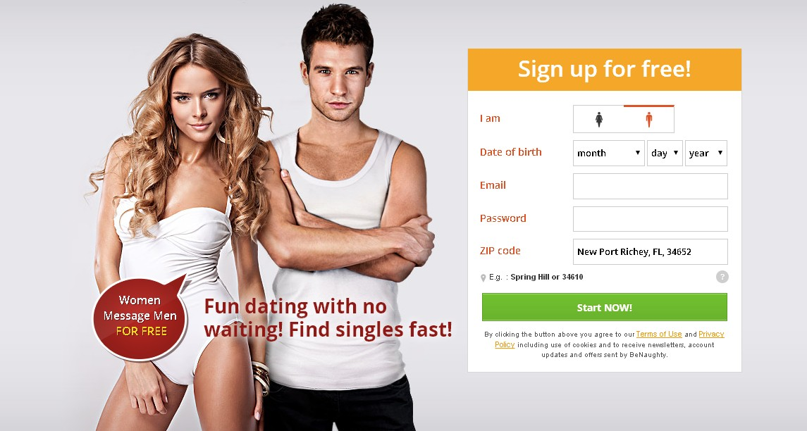 xdating website review