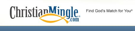 Christian mingle dating promo code