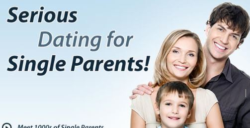 SingleParentLove.com review