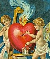 Are you asking, When is Valentines day 2013? (Plus the meaning of Valentines Day!)