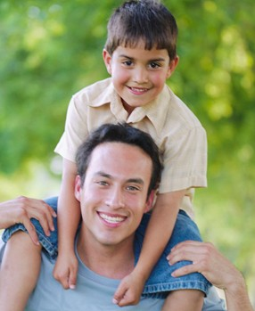 beltsville single parent personals Life in a single parent household — though common — can be quite stressful for the adult and the children.