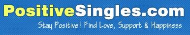 PositiveSingles.com Review