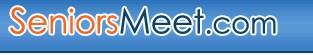 SeniorsMeet.com reviews