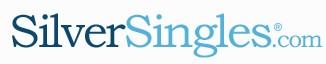 Silversingles.com review