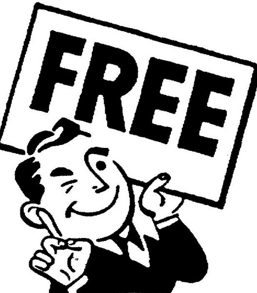 Are you asking, 'What is the best free dating site?'