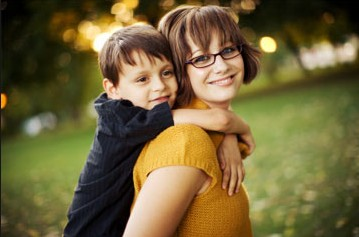 What are the best dating sites for single parents? These reviews may help you decide which one is right for you.