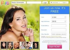 flirt.com discount codes