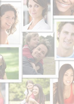 singleparentmeet.com free trial, discount codes, and promo codes are offered here only when the site it offered them.