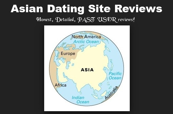 Free asian dating site online