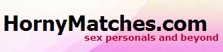 A growing adult dating site, but a neutral rating at this time.