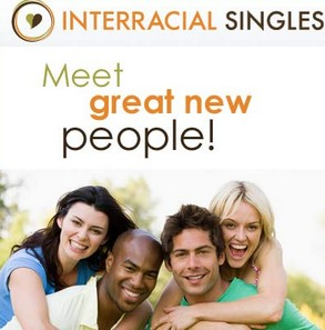 InterracialSingles.com reviews