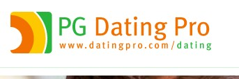 Is PG dating pro worth buying?