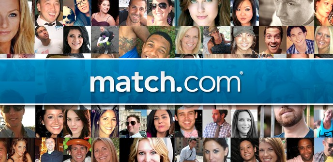 site to buy dating site login