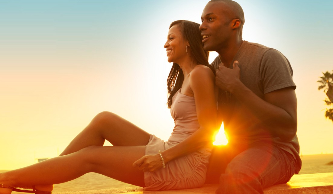 reviews of the best black dating sites like blacksingles.com