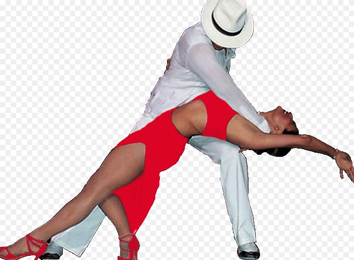 What are the best latin dating sites? Dating site reviews has the answer!