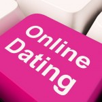 The Analytics of Online Dating, Google Keyword Tool's Search Trends shows the busiest time of the year!