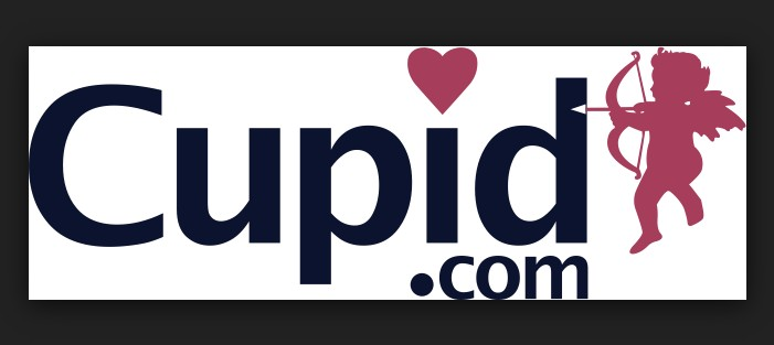 cupid dating site reviews