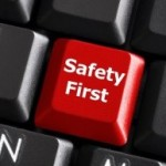 Dating safety tips from Digital Journal are worth reading!