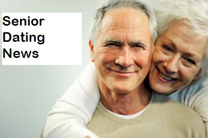 online dating sites for seniors are on fire!