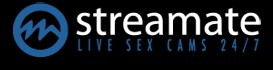 Is it safe to join Streamate.com