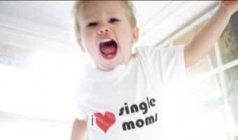 Gifts to yourself this mothers day, the best dating site for single moms!