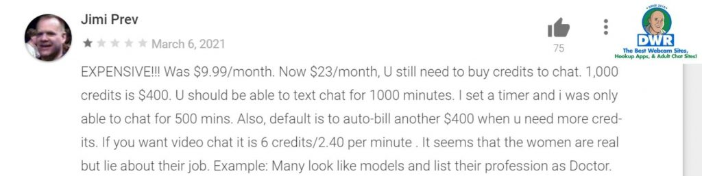 AmoLatina app reviews