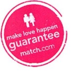 How the Match dating site Guarantee works