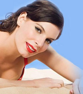 One of the top cougar dating sites online.