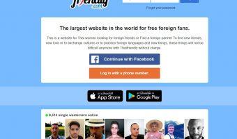 ThaiFriendly.com reviews