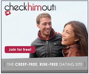 checkhimout.com dating site