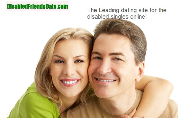 Dating sites for disabled