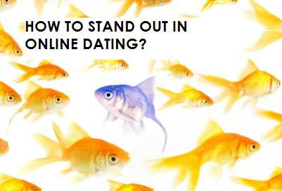 5 Creative Ways to Make your Online Dating Profile Stand Out!