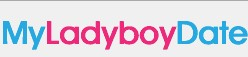 myladyboydate.com reviews