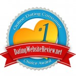2015 Dating Awards Nominations Coming Soon! (Updated with Nominations)