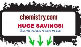 Chemistry.com FREE Weekend running 1/23/15 – 1/25/15