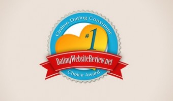 It's Official, Here Are The Nominations For The Best Online Dating Sites Of 2014