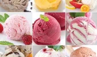 Ice-Cream Analysis, which of the major online dating sites has the best blog?