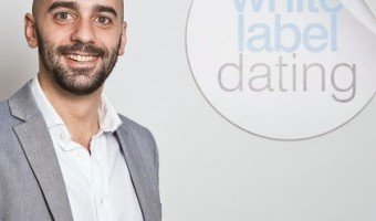 '8 Online Dating', Interview with Gary Taylor of White Label Dating®
