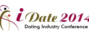 The 5th Annual Mobile Dating Industry Conference is June 5-6, 2014.