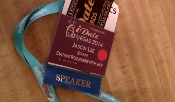 Reflections on the 2014 iDate conference…
