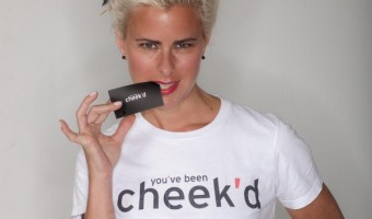 '8 Online Dating', Interview with Founder of Cheek'd Online Dating Site, Lori Cheek