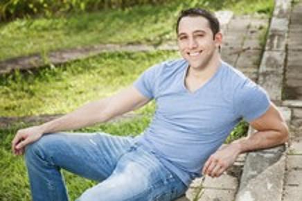 Scott Valdez, Founder of Virtual Dating Assistants