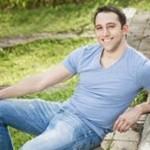 scott valdez online dating To help you sort it out, we enlisted the help of online dating expert scott valdez valdez is the founder of virtualdatingassistantscom, .