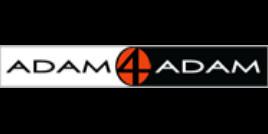 Adam4Adam.com reviews