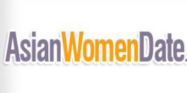 AsianWomenDate.com reviews