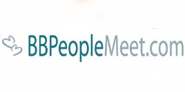 bbpeoplemeet.com reviews